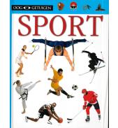 Ooggetuigen - Sport