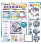 Hobbyjournaal 200