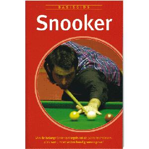 Basisgids Snooker