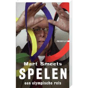 Mart Smeets Een Olympische Reis