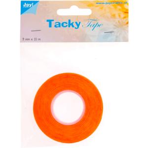 Joy!Crafts tacky tape (9 mm)