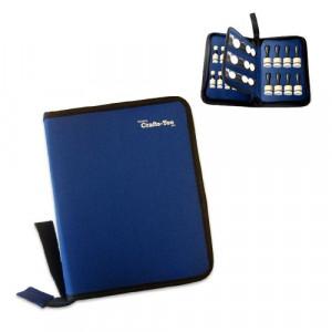 Inkt blending tool case set crafts tool