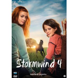 Stormwind 4