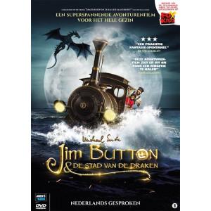 Jim Button en de stad van de draken