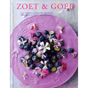 Zoet & Goed