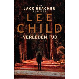 Verleden tijd (Jack Reacher)
