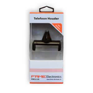 Telefoon houder Fame Electronics
