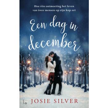 Een dag in December, Josie Silver