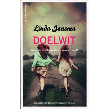 Doelwit