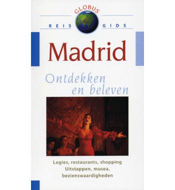 Globus: Madrid