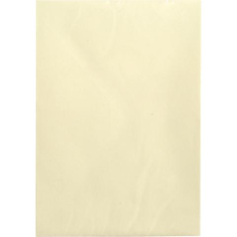 Envelop A6 Creme 10 stuks Boekenvoordeel