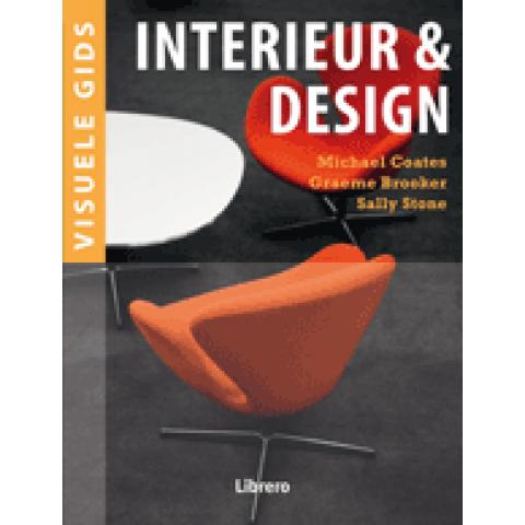 Visuele gids Interieur & Design