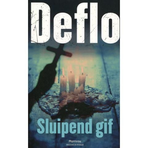 Sluipend Gif