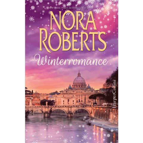Winterromance (Nora Roberts)