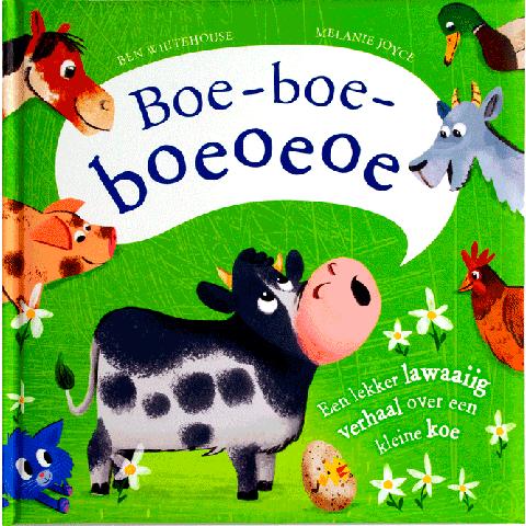 Boe-Boe-Boeoeoe