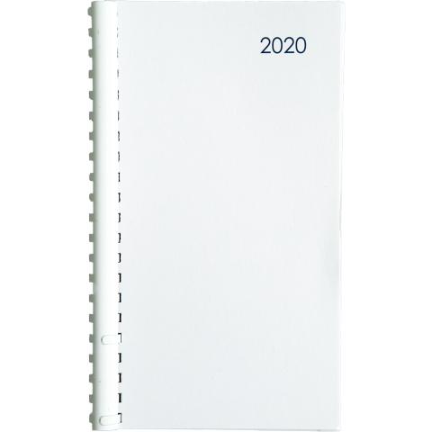 Losse Ringplastiek interieur 2020