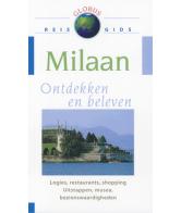 Globus: Milaan