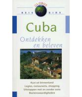 Globus: Cuba
