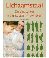 Lichaamstaal, de sleutel tot meer succes