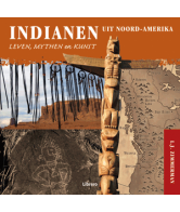 Indianen uit Noord-Amerika