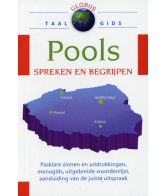 Globus Taalgids Pools