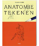 Anatomie Tekenen