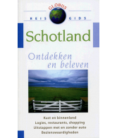 Globus Schotland