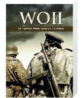 Tweede Wereldoorlog In Foto´s