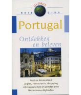 Globus Portugal