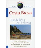 Globus: Costa Brava