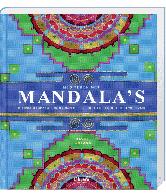 Mediteren met Mandala's