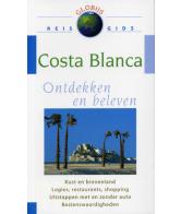 Globus: Costa Blanca