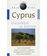 Globus Cyprus