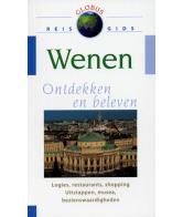 Globus Wenen