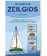 De Complete Zeilgids