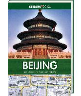 Stedengids Beijing