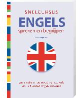 Snelcursus Engels Spreken en Begrijpen