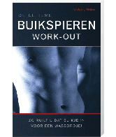 Ultieme Buikspieren Work-Out