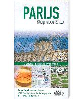 Parijs Stap Voor Stap