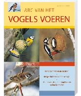 ABC van het Vogels Voeren