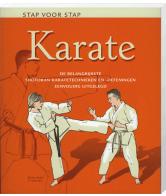 Karate Stap Voor Stap