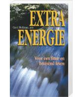 Extra Energie