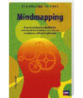 Eenvoudig en Snel Mindmapping