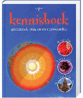 Jeugdencyclopedie Het Kennisboek