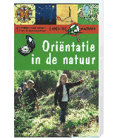 Expeditie Natuur: Oriëntatie in de natuur