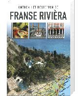 Ontdek Het Beste van de Franse Riviera