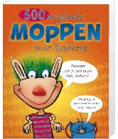 500 Megaleuke Moppen Voor Kinderen