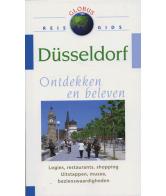 Globus Dusseldorf