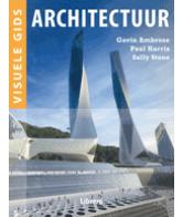 Visuele gids Architectuur