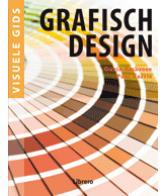 Visuele gids Grafisch Design